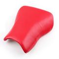 http://www.madhornets.store/AMZ/MotoPart/Front Seat/FLS-001/FLS-001-Red-1.jpg