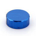 http://www.madhornets.store/AMZ/MotoPart/RC%20SERIES/RC-001/RC-001K-Blue-1.jpg