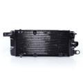 http://www.madhornets.store/AMZ/MotoPart/Radiator%20Grille/M504-A009/M504-A009-Black-1.jpg