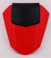 http://www.areyourshop.com/AMZ/MotoPart/seatCowl/R6-0810/SeatCowl-R6-0810-Red-1.JPG