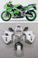 http://www.madhornets.store/AMZ/Fairing/Kawasaki/ZX6R-0002/ZX6R-0002-17/ZX6R-0002-17-01.jpg