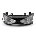 http://www.madhornets.store/AMZ/MotoPart/Headlight/Headlight-ZX6R-0304/Headlight-ZX6R-0304-Clear-1.jpg