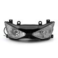 http://www.madhornets.store/AMZ/MotoPart/Headlight/Headlight-ZX6R-0304/Headlight-ZX6R-0304-Clear-1.jpg