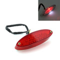 http://www.madhornets.store/AMZ/MotoPart/Taillight/TL-312/TL-312-Red-1.jpg