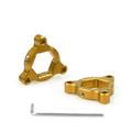 http://www.madhornets.store/AMZ/MotoPart/Fork Preload Adjusters/Fork-110/Fork-110-Gold-1.jpg