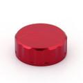http://www.madhornets.store/AMZ/MotoPart/RC%20SERIES/RC-001/RC-001K-Red-1.jpg