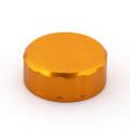 http://www.madhornets.store/AMZ/MotoPart/RC%20SERIES/RC-001/RC-001Y-Gold-1.jpg