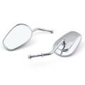 http://www.madhornets.store/AMZ/MotoPart/Mirrors/Mirrors-MT398/Mirrors-MT398-Chrome-1.jpg