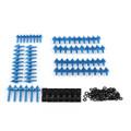 http://www.madhornets.store/AMZ/MotoPart/FRB%20SERIES/FRB017-Spike/FRB017-Spike-Blue-1.jpg