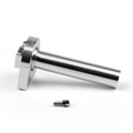 http://www.madhornets.store/AMZ/MotoPart/Grip/Grip-506/Grip-506-Silver-1.jpg