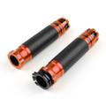 http://www.madhornets.store/AMZ/MotoPart/Grip/Grip-528/Grip-528-Orange-1.jpg