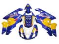 http://www.madhornets.store/AMZ/Fairing/Ducati/999-0304/999-0304-6/999-0304-6-1.jpg
