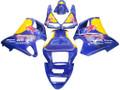http://www.madhornets.store/AMZ/Fairing/Ducati/996-9402/996-9402-7/996-9402-7-1.jpg
