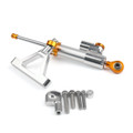 http://www.madhornets.store/AMZ/MotoPart/Damper/M526-A018/M526-A018-Silver-1.jpg