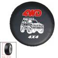 http://www.madhornets.store/AMZ/CarPart/Car Spare Wheel Cover/C120-001/C120-001-B-1.jpg
