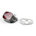 http://www.madhornets.store/AMZ/MotoPart/Taillight/TL-304/TL-304-Black-1.jpg