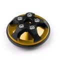 http://www.madhornets.store/AMZ/MotoPart/Engine%20Stator%20Cover%20Slider/Engine-024/Engine-024-Gold-1.jpg