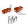 http://www.madhornets.store/AMZ/MotoPart/Engine%20Stator%20Cover%20Slider/Engine-B003/Engine-B003-Orange-1.jpg