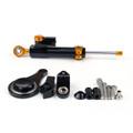 http://www.madhornets.store/AMZ/MotoPart/Triple Tree Top Clamp Kit/Damper-ZX6R-0506/Damper-ZX6R-0506-Black-1.jpg