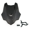 http://www.madhornets.store/AMZ/MotoPart/Windshield/WIN-Y425/WIN-Y425-Black-1.jpg