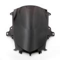 http://www.areyourshop.com/AMZ/MotoPart/Windshield/Yamaha/WIN-Y409-Black-1.jpg
