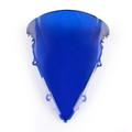 http://www.madhornets.store/AMZ/MotoPart/Windshield/Yamaha/WIN-Y404/WIN-Y404-Blue-1.jpg