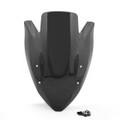 http://www.madhornets.store/AMZ/MotoPart/Windshield/Kawasaki/WIN-K220/WIN-K220-Black-1.jpg