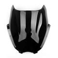 http://www.madhornets.store/AMZ/MotoPart/Windshield/WIN-003/WIN-003-Black-1.jpg