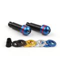 http://www.madhornets.store/AMZ/MotoPart/Bar Ends/BE-CMD06/BE-CMD06-Blue-1.jpg