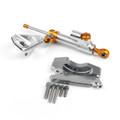 http://www.madhornets.store/AMZ/MotoPart/Damper/M526-A020/M526-A020-Silver-1.jpg