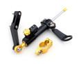 http://www.madhornets.store/AMZ/MotoPart/Triple Tree Top Clamp Kit/Damper-CBR954-Black-1.jpg