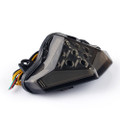 http://www.madhornets.store/AMZ/MotoPart/Taillight/TL-443/TL-443-Smoke-1.jpg