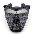 http://www.madhornets.store/AMZ/MotoPart/Taillight/TL-390/TL-390-Smoke-1.jpg