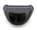 http://www.madhornets.store/AMZ/MotoPart/Taillight/TL-363/TL-363-Smoke-1.jpg