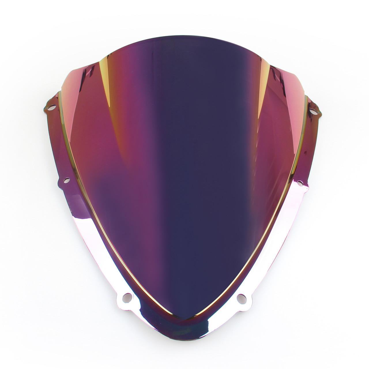 http://www.madhornets.store/AMZ/MotoPart/Windshield/Suzuki/WIN-S303/WIN-S303-Iridium-3.jpg
