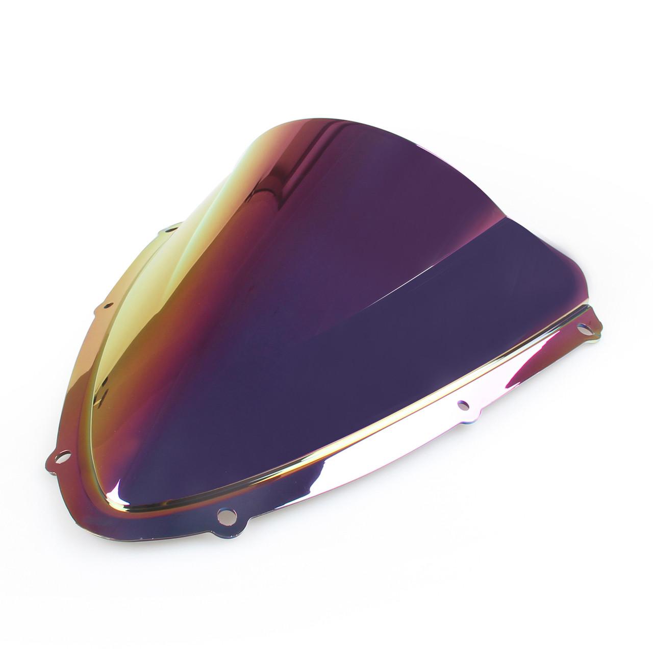 http://www.madhornets.store/AMZ/MotoPart/Windshield/Suzuki/WIN-S303/WIN-S303-Iridium-1.jpg