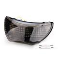 https://www.areyourshop.com/AMZ/MotoPart/Taillight/TL-377/TL-377-Smoke-1.jpg