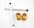 http://www.madhornets.store/AMZ/MotoPart/Handle Bar Clip/HBC-S-Gold-1.jpg