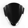 http://www.madhornets.store/AMZ/MotoPart/Windshield/Suzuki/WIN-S303/WIN-S303-Black-1.jpg