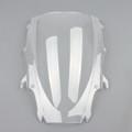 http://www.madhornets.store/AMZ/MotoPart/Windshield/Triumph/WIN-T701/WIN-T701-Clear-1.jpg