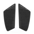 http://www.madhornets.store/AMZ/MotoPart/Tank%20Pad/LOGO/Side-081/Side-081-Black-1.jpg