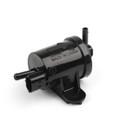 https://www.areyourshop.com/AMZ/MotoPart/Fuel%20Pumps/M553-A059/M553-A059-Black-1.jpg