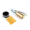 https://www.areyourshop.com/AMZ/MotoPart/Fuel%20Pumps/M553-A058/M553-A058-Gold-1.jpg