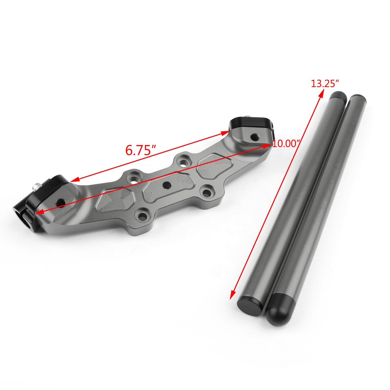 http://www.madhornets.store/AMZ/MotoPart/Grip/Grip-594/Grip-594-Titanium-3.jpg