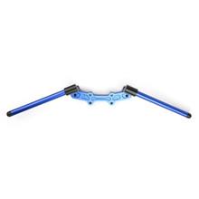 http://www.madhornets.store/AMZ/MotoPart/Grip/Grip-595/Grip-595-Blue-1.jpg