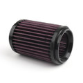 Air Filter Air Cleaner Ducati Monster 795 (2012) 796 (2010-2013)