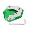 http://www.madhornets.store/AMZ/MotoPart/Kickstand/KSP-053/KSP-053-Green-1.jpg