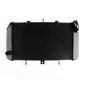 http://www.madhornets.store/AMZ/MotoPart/Radiator%20Grille/M504-A079/M504-A079-Black-1.jpg