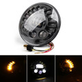 http://www.madhornets.store/AMZ/MotoPart/Headlight/M513-B031/M513-B031-Black-1.jpg