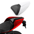 Rear Tail Solo Seat Cover Cowl Fairing for Ducati 1299 Panigale (2015-2018) White
